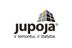 jupoja-good