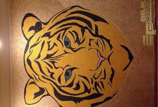 tigras2