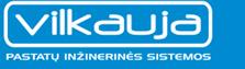 logo-314